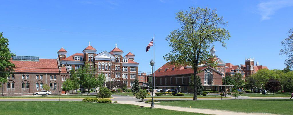 siena-heights-university-nonprofit-special-education