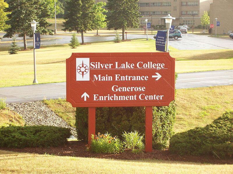 silver-lake-college-nonprofit-special-education