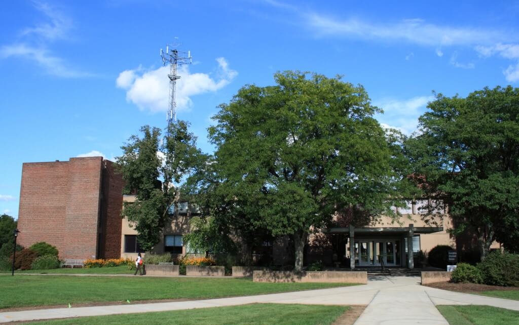 university-of-hartford-nonprofit-special-education