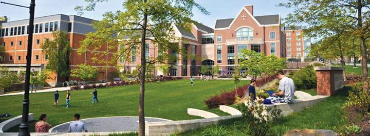 university-of-scranton-nonprofit-special-education