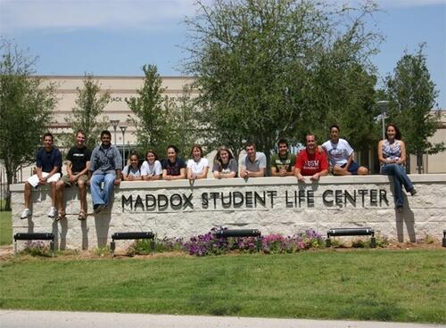 university-of-southwest-nonprofit-special-education