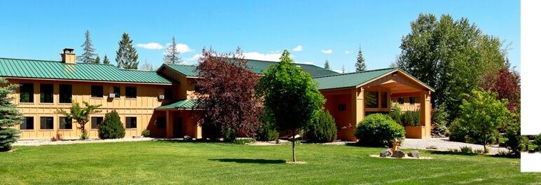 Northwest Academy
