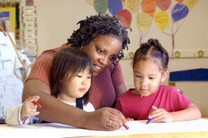 5-characteristics-of-a-great-preschool-teacher