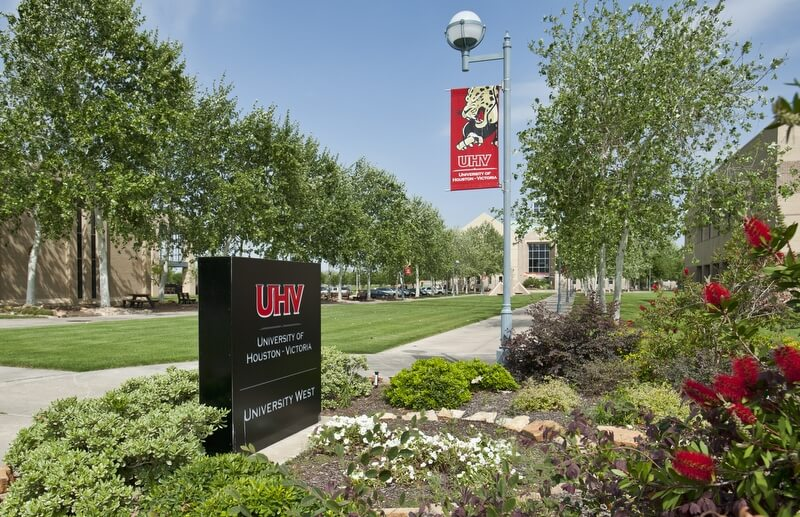 The-University-of-Houston–Victoria
