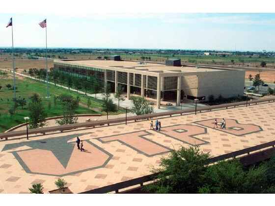 The-University-of-Texas-of-the-Permian-Basin
