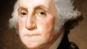 5-historical-figures-who-overcame-learning-disorders