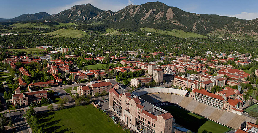 university-of-colorado-ma-early-childhood-education-online