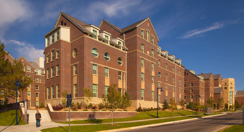 university-of-northern-colorado