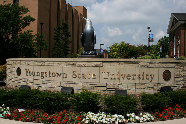 youngstown-state-university-master-of-science-in-education-early-childhood-education-advanced-teacher-education-program-online